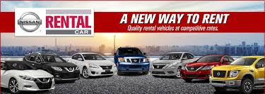 Rental Cars | Jeff Wyler Nissan Of Louisville | Louisville KY ... Alpine Ice Arena Used Trucks For Sale In Louisville Ky On Buyllsearch A10 Yd Dumpster Rental 501 Miwether Ave Shelby Forklift Dealers Lift Truck And Service Mcfa Commercial Fancing Leasing Volvo Hino Mack Indiana Switching Ottawa Sales Blog Yard Trucks Stnberg Van Home Facebook Craven Cars Dealer Derby Painted Lady Rentals Ford Box Kentucky Cdl Class A Driver Jobs 5000 Bonus Apply