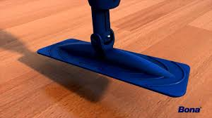 Bona Hardwood Floor Mop by How To Assemble My Bona Hardwood Floor Mop Youtube