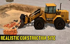 Download Loader 3D ANDROID APP For PC/ Loader 3D On PC - Andy ... Bruder Man Tga Low Loader Truck With Jcb Backhoe Island Ipad 3d Model Truck Loader Excavator Cstruction 3d Models Pinterest 3 Chedot Toys Eeering Vehicle Series Set Mini Roller Mine Offroad 2018 11 Apk Download Android Simulation Games Dump Hill Sim Gameplay Hd Video Dailymotion Amazoncom Tomy Big Cool Math 2 Best Image Kusaboshicom 5 Level 29 You Are Part Of It Youtube Cstruction Simulator Us Console Edition Game Ps4 Playstation How To Install Mods In Euro 12 Steps
