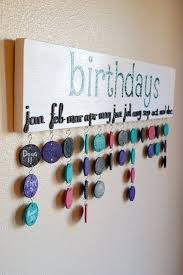 Crafty Birthday Presents Diy Gift Ideas Make Your Meaningful On Special Occasions Free