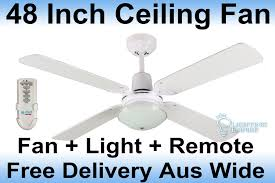 Hampton Bay Ceiling Fan Wiring Colors by Wiring Diagram Ceiling Fan With Light Ceiling Designs