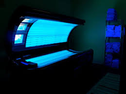 Are Tanning Beds Safe In Moderation by Tanning Tips U0026 Facts Face U0026 Skin Tanning Sun U0026 Indoor Tanning
