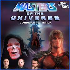 Masters Of The Universe Commentary Track Red Letter Media