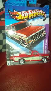 100 Sam Walton Truck Find More Wal Mart Hot Wheels Ford F150 For Sale