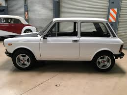 1975 Fiat Autobianchi A112 Abarth $9,500 Chevy Apache Truck For Sale Craigslist Ready To Work 1959 Chevrolet How Not Buy A Car On Hagerty Articles Atlanta Cars And Trucks By Owner New Car Reviews Pro Street Around Georgia Interiors The Best Used Pickup Free Stuff Fort Worth Tx 2019 20 Top Models Drag On In Jet Ski Rental Prices In Ocean City Md Hotels Used Boats For Sale Image Kusaboshicom Ford Flex Ga 303 Autotrader