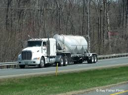 CW Transport - Federalsburg, MD - Ray's Truck Photos Vedder Transport Food Grade Liquid Transportation Dry Bulk Tanker Trucking Companies Serving The Specialized Needs Of Our Heavy Haul And American Commodities Inc Home Facebook Company Profile Wayfreight Tricounty Traing Wk Chemical Methanol Division 10 Key Points You Must Know Fueloyal Elite Freight Lines Is Top Trucking Companies Offering Over S H Express About Us Shaw Underwood Weld With Flatbed