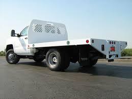 100 Custom Flatbed Trucks Used Dump Fresno CA Used Dump Truck Bodies