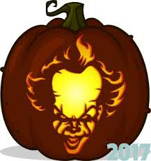 Clown Pumpkin Template by 36 Best That U0027s Clever Images On Pinterest For Girls Gift For