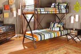 Mor Furniture Sofa Set by Mor Furniture Portland For Elegant Home Interior Designoursign