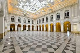 chambre des commerces de bordeaux de la bourse bordeaux palais de la bourse l espace de