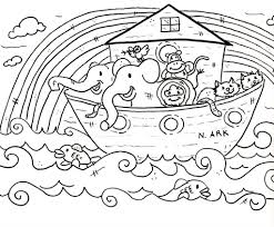 Lent Coloring Pages For Kids And Free