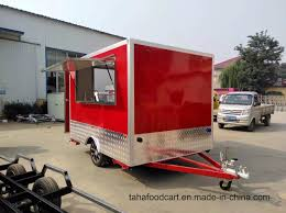 China Fast Food Carts For Sale Street Food Vending Cart Photos ... Home Oregon Food Trucks The Images Collection Of Truck Food Carts For Sale Craigslist Google For Sale Metallic Cartccession Kitchen 816 Vibiraem Pig Dog 96000 Prestige Custom Manu Pizza Trailer Tampa Bay Google Image Result Httpwwwcateringtruckcomuploads Chevy Lunch Mobile In Virginia Cockasian Want To Get Into The Truck Business Heres What You Need Denver Event Catering Mile High City Sliders Large Body And Rent Pinterest Lalit Company Official Website