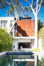 100 Mck Architects Stealth House MCK Archello