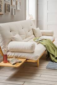 Beddinge Sofa Bed Slipcover Knisa Light Gray by Best 25 Futon Schlafsofa Ideas On Pinterest Futon Bett Panel