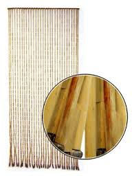 cheap beaded curtains canada find beaded curtains canada deals on