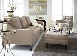 Havertys Parker Sectional Sofa by Living Rooms Parker Sofa Living Rooms Havertys Furniture