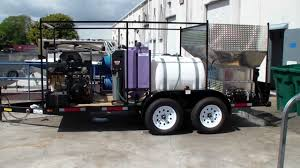 Trash Bin Cleaner, Trash Can Cleaners For Sale 800-666-1992 Contact ... Trash Bin Cleaning Waste And Recycling Service Homewood Disposal A Mobile Can Has Hit San Antonios Streets Clean Equipment Wash Systems Vip Canada Putting The Environment First Wheelie Cleaners Hydrochem Inc Container Dumpster West Tex Odessa Tx Cleaner Device Sparking Street Sweeper Wikipedia Yard Debris Removal Junk King Our Garbage Business Boss Solutions