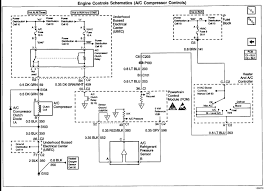1998 Gmc Truck Ac Wiring Diagram - Residential Electrical Symbols • 1974 Gmc Pickup Wiring Diagram Auto Electrical Cars Custom Coent Caboodle Page 4 Gmpickups 1998 Gmc Sierra 1500 Extended Cab Specs Photos Dream Killer Truckin Magazine 98 Wire Center 1995 Jimmy Data Diagrams Truck Chevrolet Ck Wikipedia C Series Wehrs Inc 1978 Neutral Switch V6 Engine Data Hyundai Complete