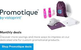 Vistaprint Promo Code | Vistaprint Coupons & Deals 2019 Discountmugs Diuntmugscom Twitter Discount Mugs Coupon Code 15 Staples Coupons For Prting Melbourne Airport Coupons Ae Discount Active Deals Budget Coffee Mug 11 Oz Discountmugs Apple Pies Restaurant 16 Oz Glass Beer 1mg Offers 100 Cashback Promo Codes Nov 1112 Le Bhv Marais Obon Paris Easy To Be Parisian Promotional Products Logo Items Custom Gifts Louise Lockhart On Uponcode Time Get 20 Off