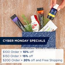 Isagenix® - If You're Not A Black Friday Person And Missed ... Isagenix Coupon Code 2018 Y Pad Kgb Deals Buy One Get Free 2019 Jacks Employee Discount Weight Loss Value Pak Ultimate Omni Group Giant Eagle Policy Erie Pa Coupons And Discounts Blue Sky Airport Parking Zoomin For Photo Prints The Baby Spot Express Promo Military Gearbest Redmi Airdots Plus Fun City Coupons Chandigarh Memorystockcom Product Free Membership Promo News Isamoviecom Ca