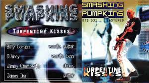 Smashing Pumpkins Mayonaise Acoustic by Smashing Pumpkins To Forgive Acoustic Youtube