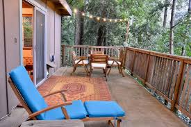 100 Tree House Studio Wood Book Redwood In Aptos At The Best DealFind The