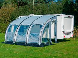 SunnCamp Ultima Classic Lightweight Caravan Awning Sunncamp Silhouette 225 Motor Puls Awning Drive Away Caravan Sunncamp 390 Swift Air Dtown Ultima Super Deluxe Inflatable Porch 220 2016 Motorhome Campervan Sunncamp Rotonde 300 Of Course We Are Biased But Think This On Awnings Mirage Full Awnings Savanna Caravan Awning Size 16 Youtube 325 2017 Norwich Camping Advance Master Intertional