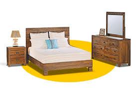 set de chambre pas cher chambre à coucher economax