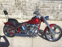 Pennsylvania - Harley--Davidson Motorcycles For Sale - CycleTrader.com Deals On Wheels For Sale Drive On Wood 10 Greatest Hunting Vehicles Of All Time Bladeforumscom Bucket Trucks For Pa Tristate Big Truckswho Has What Allischalmers Forum Page 1 Engine Build Archive Ford Truck Club Huge Gift Penn Woods Penns Winery Br L E Catering Www Lifted Chevy New 2012 Silverado 2500hd Rocky Ridge Toyota Camry 2018 White Best Of Leasing Near Elegant 20 Images Special Edition Cars And Attractive Autotrader Classic Illustration Exelent Forsale Mold Ideas Boiqinfo