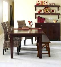 Pier One Kitchen Table Pictures Best Potpourri Of For Dining And Living