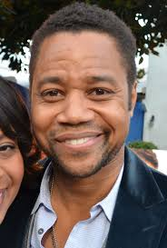 Cuba Gooding Jr. - Wikipedia Ray Manchester Captain Man Henry Danger Wiki Fandom Powered 29 Best Ben Barnes Images On Pinterest Barnes Beautiful And Linda Mcalister Talent Texas 69 My Favorite People All Gorgeous Rosewood Cast Characters Tv Guide 184 Bradley Cooper Cooper Andy Actor Equity Nrydangermeetthecastpic44x3jpg 1024768 Coopers Totalbody Workout Diet Fitness Guru Youtube Wallpaper Black Hair Hair Browneyed Hd