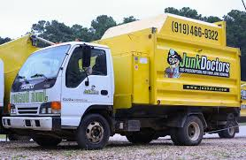 100 Drs Truck Sales Junk Removal Raleigh Junk Removal Service Junk Doctors