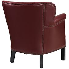 $530.38 Key Upholstered Vinyl Armchair In Red D2D Furniture Store Fniture Original Stackable Chairs With Arms Hon Pagoda Series 24725 Prospect Upholstered Vinyl Armchair In White D2d Vintage Chrome And With Ottoman Ebth My Passion For Decor A Much Need Update An Old Chair Kessel Gray Froy Httpdocommodwayftureamishdgvylarmchairin Seat Reupholstering How To Upholster Diy Mid Century Modern By Indiana Co Batchelors Way Office Redo To Reupholster A That I Modterior Ding Room Lippa 53038 Key Store Arm Chair Fabric Ding Eei1595 Room Set Va