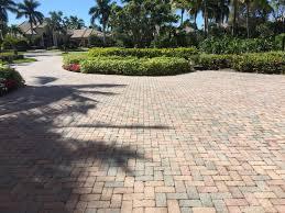 Mexican Shell Stone Tile by Naples Bricks Sarasota Bricks Jim Lytell Marble And Stone