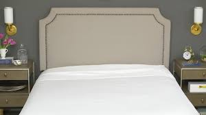 Bed Bath Beyond Mattress Protector by Wamsutta Dream Zone Dream Bed Bed Bath U0026 Beyond