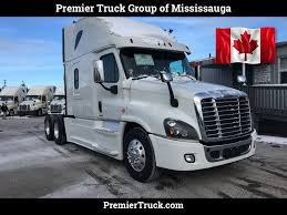 Used Trucks | Premier Truck Group - Serving All Of North America Auto Truck Group On Twitter Check Out The 1st Vehicles Being Ram Trucks Home Facebook Chevy At Gary Lang Groups Car Show Aftermarket Pricing Literature How To Set Up Artstop In An Intertional Prostar Used Premier Serving All Of North America Southern Star Missippi Mccomb Ms New Price Ut Ford Dealership Cars Suvs Autofarm Stock Units Demo Dealer Work Mechanic Peterbilt American Showrooms Installation Warehouse1 Youtube Photo Slideshow Opening Opens 16 Acre