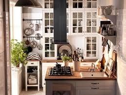 ikea landhausstil küche wohnung küche ikea kleine wohnung