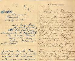 The Wound Dresser Sparknotes by 100 Walt Whitman The Wound Dresser Analysis 669 Best