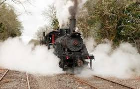 Canby Pumpkin Patch Train by Region U0027s Santa Trains Are A Popular Holiday Outing U2014 Now U0027s The