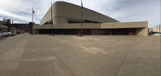 100 Lacrosse Truck Center La Crosse Wikipedia
