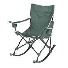 Portable Compact Ultralight Children Folding Beach Chair Children Floor  Chair Children Eating Chair - Buy Children Folding Beach Chair,Children  Floor ... 21 Best Beach Chairs 2019 Tranquility Chair Portable Vibe Camping Pnic Compact Steel Folding Camp Naturehike Outdoor Ultra Light Fishing Stool Director Art Sketch Reliancer Ultralight Hiking Bpacking Ultracompact Moon Leisure Heavy Duty For Hiker Fe Active Built With Full Alinum Designed As Trekking 13 Of The You Can Get On Amazon Abbigail Bifold Slim Lovers Buyers Guide Top 14 Nice C Low Cup Holder Carry Bag Bbq Corner
