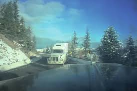 Near Miss With Semi Caught On Dash Cam - Maple Ridge News Dashcam View Semi Truck Traveling On Rural Wyoming Usa Highway Semitruck Accident Caught Blackvue Dash Cam Blackboxmycar Wickedhdauto Dashboard Video E2s0a5244f3 Dwctek Cameras For Commercial Best Resource Featured Autonation Drive Automotive Blog Cams Yay Or Nay Over The Road Cadian Cop Pulls Semitrucker With Camera Rtm Avic Tamperproof Dual Lens In A Hino 258 J08e Tow 3 System Falconeye Falcon Dropshipping Dash Cam Mini Portable 1080p Car Camera Hd Video Truck
