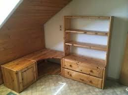 schrankkombi wohnzimmer ebay kleinanzeigen