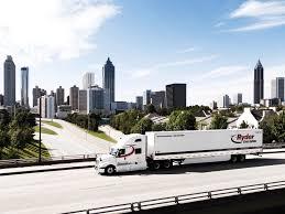 100 Rent Ryder Truck Market Sharing New Rental Platform For Underused Trucks