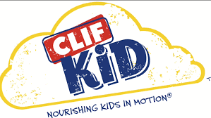 In The New Ad For Clif Bars Kid Line They Use Some Of Oregon BMXs Kids Bicycle Scenes Check It Out