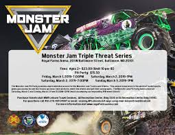 Aberdeen.armymwr.com Samsonmtfan Vidmoon The Peterbilt Store Search Raven Monster Truck Wwwtopsimagescom Results Page 8 Jam Green Eyed Momma Baltimore Md Advance Auto Parts February 2 Macaroni Kid Explore Hashtag Mrbam Instagram Photos Videos Download Insta Monsterjam Twitter Academy Of Illustration Presents Jacob Thomas Aiga Pics From Monster Truck Jam Yesterday In Baltimore Carnage Too