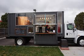 91+ Pizza Food Truck For Sale - The Eddies Pizza Truck, For Sale ... Tampa Area Food Trucks For Sale Bay Gmc Truck Used Mobile Kitchen For In New Jersey Nationwide 20 Ft Ccession Nation Top 5 Generators The Generator Power Freightliner Florida Canada Us Venture 18554052324 Whats A Food Truck Washington Post 91 Pizza Eddies Partners United States Premier Your Favorite Jacksonville Finder China Trailer Pancake Selling