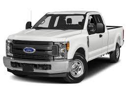 100 Rowe Truck Equipment New Cars Trucks For Sale In Kincardine ON Montgomery Ford Kincardine