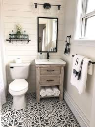 Remodeling Small Bathroom Ideas And Tips For You Small Bathroom Ideas Trendecors