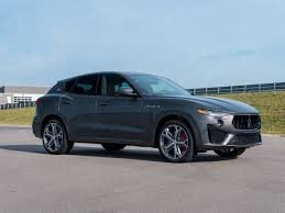 2019 Maserati Levante First Review Kelley Blue Book For 2019 ... Kbb Value Of Used Car Best 20 Unique Kelley Blue Book Cars Pickup Truck Kbbcom 2016 Buys Youtube For Sale In Joliet Il 2013 Resale Award Winners Announced By Florence Ky Toyota Dealership Near Ccinnati Oh El Centro Motors New Lincoln Ford Dealership El Centro Ca 92243 Awards And Accolades Riverside Honda Oxivasoq Kbb Trade Value Accurate 27566 2018 The Top 5 Trucks With The Us Price Guide Fresh Mazda Mazda6 Read Book Januymarch 2015